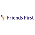 friendsfirst