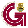 galwaycity