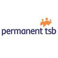 permanenttsb